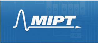 logo_mipt
