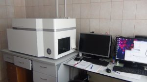 incell-analyzer-2200-system